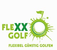 FLEXXGOLF – Flexibel Günstig Golfen